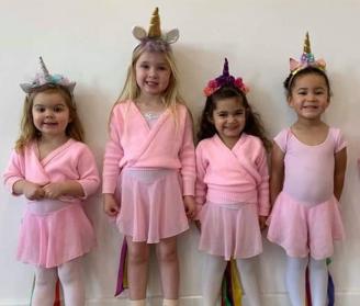 infant_dance_classes