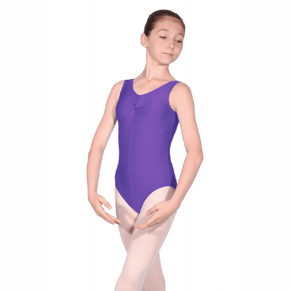 purple-angela-leotard