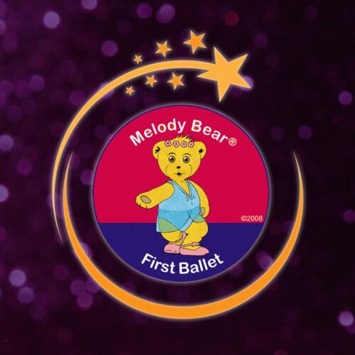 MB_first_ballet_award