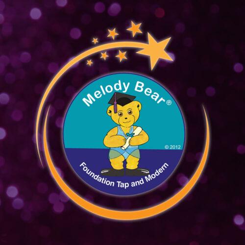 MB_foundation_Tap_award