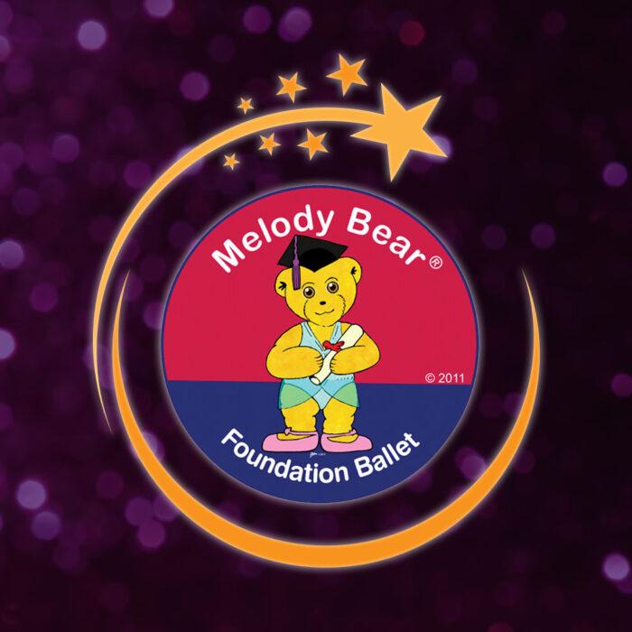 MB_foundation_ballet