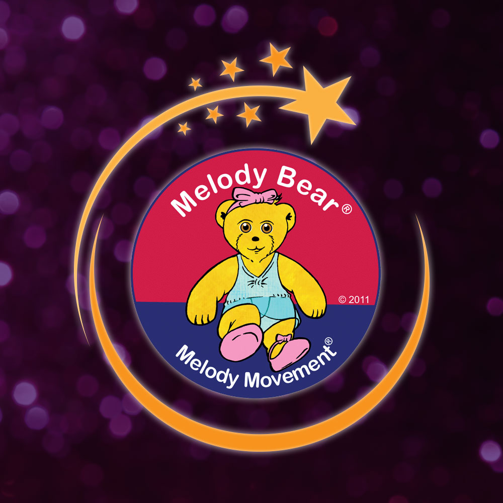 MB_movement_award