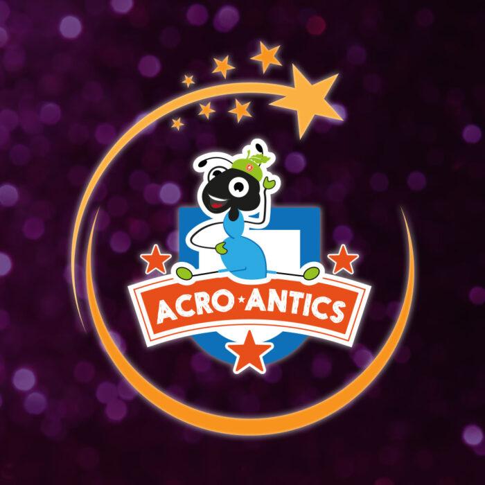 acro_antics_award